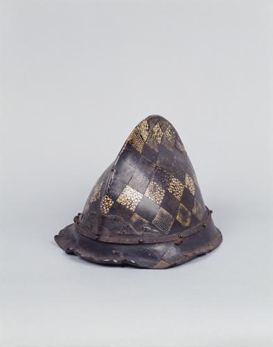 http://syuweb.kyohaku.go.jp/ibmuseum_public/media_files/large/145784.jpg