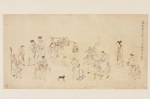 http://syuweb.kyohaku.go.jp/ibmuseum_public/media_files/large/149710.jpg