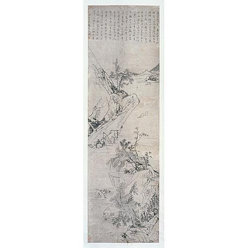 http://syuweb.kyohaku.go.jp/ibmuseum_public/media_files/large/c024231.jpg
