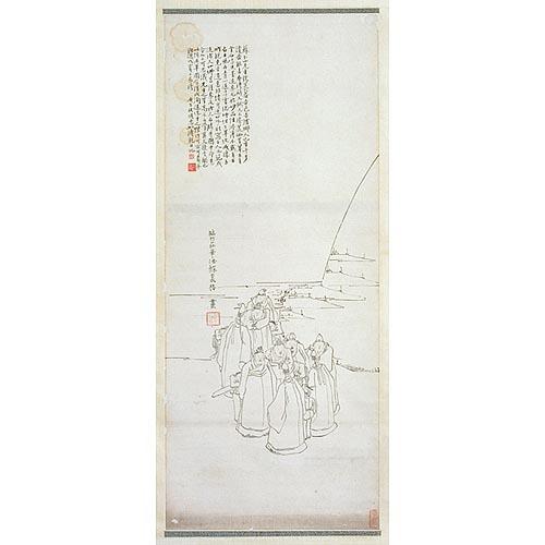 http://syuweb.kyohaku.go.jp/ibmuseum_public/media_files/large/c024234.jpg